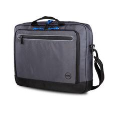 "Genuine Authentic DELL 15"" Urban Briefcase Laptop Case BAG MMPYP 460-BCBD"