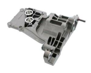 BMW Lagerblock Generator 5er 6er 7er X5 12317533837