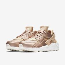 17d358ebbaf0 Nike Huarache Metallic Women s 5.5 Women s US Shoe Size for sale