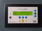 NEW For Atlas Copco Elektronikon 1900071032 1900 0710 32 Controller Panel f8
