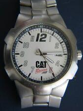 CAT Racing Sport Watch Special Edition for CAT Amazing Sport Men's Watch