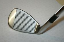VERY CHEAP GOLF CLUB - HOWSON, DERBY 3  9.IRON, STEEL SHAFT, RIGHT HANDED.