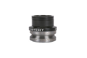 Odyssey Pro Intergrated Headset