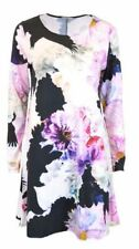 TU Polyester Clothing for Women