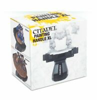 Games Workshop Painting Handle XL von Citadel Halterung Paint Handle Holder GW