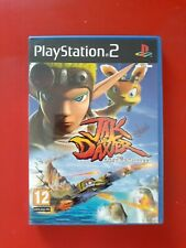 Jak and Daxter : The Lost Frontier PS2 Video Game (PAL) Complete