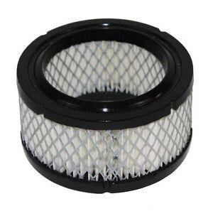 Compressor Polyester Filter Element Fits Rolair R431 431