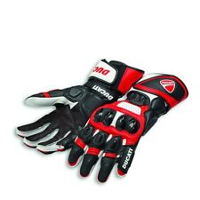 Ducati Speed Evo C1 Leather Glove - X-Large - 981042076