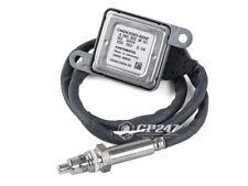 Mercedes Lambdasonde NOX Sensor A0009052900 A0009057100 A0009053603 A0009056304