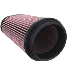 For Yamaha Banshee 350 Replacement Style Air Filter  Trinity Flow Kit TOP SALES