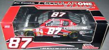 2000 Racing Champions 1:24 JOE NEMECHEK #87 Cellular One Chev Monte Carlo PROMO