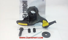 duck head Coats 9024E 9010E APX90 RC-15A RC-20 Tire changer mount dismount head