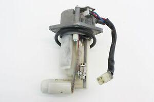 KAWASAKI NINJA 250R EX250 2008-2012 08 12 Fuel pump gas petrol delivery pumps