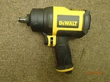"DeWalt 1/2"" 650-Foot Lbs Air Impact Wrench Dwmt70773L"