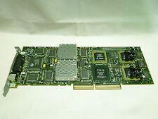 Sun Microsystems 270-5201-01 REV 01 Twice performance of Creator3D