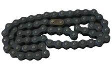 Trailmaster Mid Xrx-R & Blazer 200-R Drive Chain