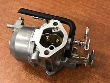 2005-2016 Kawasaki Mule 600 610 XC SC 4x4 Carburetor Assemby 15004-0953 OEM