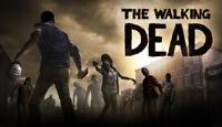 The Walking Dead Season 2 | Steam Key | PC | Digital | Worldwide |