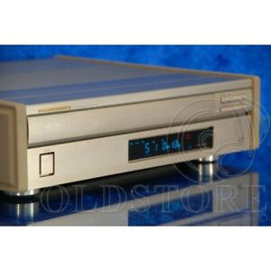 Marantz CDV 780 - lettore laserdisc usato