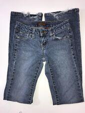 Zana Di Jeans Size 3 Boot Flare Cut
