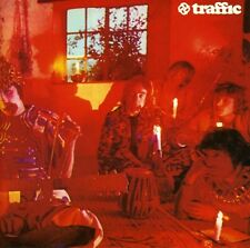 Traffic - Mr Fantasy (UK Mono Version) [New CD] Rmst