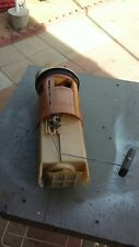 98-01 Dodge Ram 1500 2500 3500 Truck OEM fuel pump and assembly