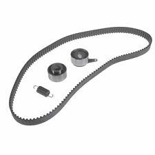 Timing Belt Kit Fits Mazda 323 BG BA AZ-3 EC Eunos Familia M Blue Print ADM57301