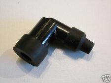 Conector de bujía de encendido/enchufe velas honda Dax-cap Spark Plug-NGK