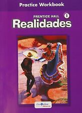 1st Edition Paperback Non-Fiction Books in Spanish