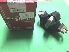 A1219 - BIRTH 5534 - SUPPORTO MOTORE OPEL CORSA B 1.5 1.7 TD D