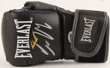 Conor McGregor Signed UFC MMA Fight Glove Autographed AUTO PSA/DNA COA