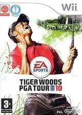 Jeux vidéo pour Sport et Nintendo Wii origin