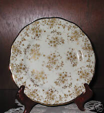 Royal Albert ARCHIVE COLLECTION TEAS Plate Parchment