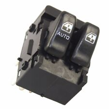 For 2000-2005 Venture Silhouette  Electric Power Window Master Control Switch
