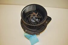 VW Passat B5 2000-05 20v Turbo Heater Fan & Motor assembly - F664691L