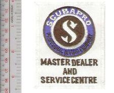 SCUBA Diving USA Scubapro Master Dealer & Service Center Manufacturer Racine, WI