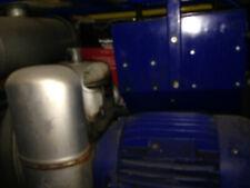 Auspuff für Sachs Stamo 282 Motor