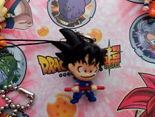 DRAGON BALL SON GOKU  STRAP