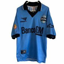 1998 GREMIO THIRD FOOTBALL SHIRT #8 - M