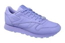 reebok pye in Women's Shoes | eBay