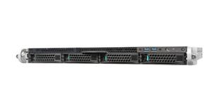 Intel Server System R1304SPOSHBNR