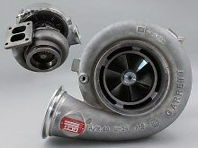 Garrett GT Ball Bearing GT4202R Turbo T04 Dual Entry 1.44 a/r