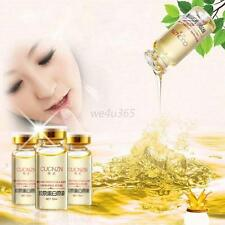 New Pure Collagen Liquid Whitening Moisturizing Anti-wrinkle Firming Bright Skin