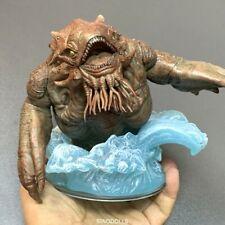 D&D Miniatures Monster Menagerie 3 III KRAKEN #45a HUGE Gargantuan War Game Toy