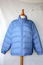 b9588363f79 L.L. Bean Plus Size Coats   Jackets for Women