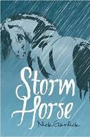 Storm Horse by Nick Garlick (Paperback, 2015)