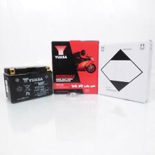 Sèche-linge Mini r50 r53 /& Cabriolet r52 1.6er/' 01 /'07 Condensateur climat Refroidisseur Incl