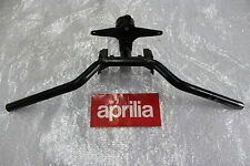 Aprilia SR 50 R Factory Guidon Barre d'appui Direction Guidon #R7480