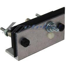 Leece neville alternator in alternator generator parts ebay regulator fits on leece neville alternators wadjustable voltage 24 volt sciox Gallery