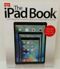 The Independent Guide to the New iPad volume 7 guidebook
